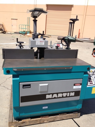 West Coast Machinery Woodworking Machinery For Plants And Shops